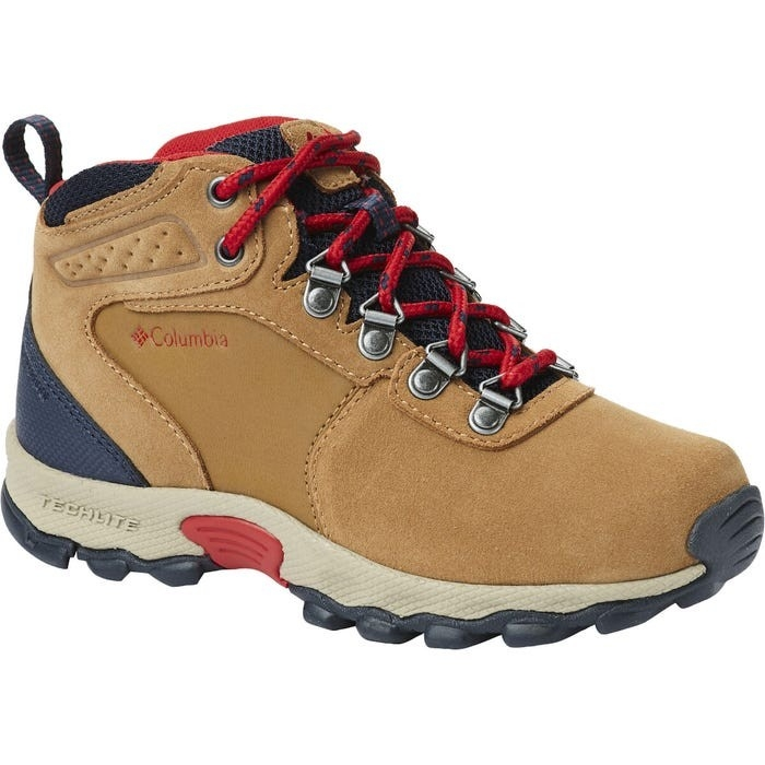 Soulier Newton Youth 6