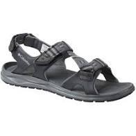 Sandale Wayfinder 7