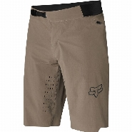 FLEXAIR SHORT NO LINER [OLV GRN] 32