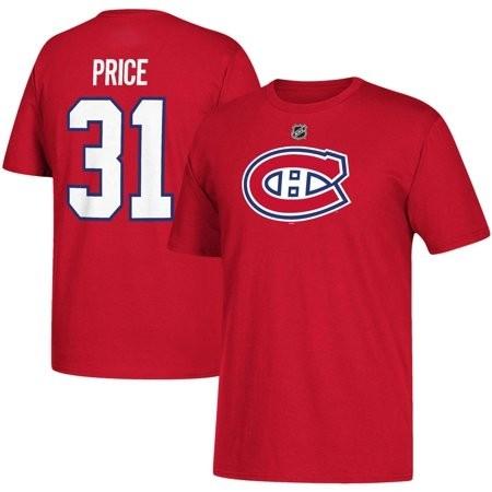 T-Shirt M 10-12 Price -Jr-M