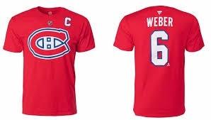 T-Shirt Weber XL