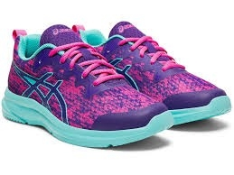 Souliers Asics Soulyte Gs