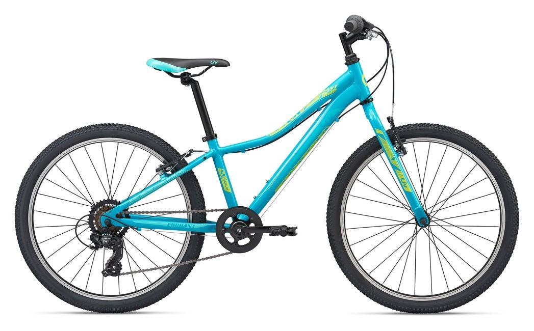 Velo Enchant 24 Lite