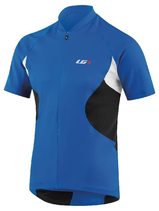 Jersey Lg Transit Bleu M