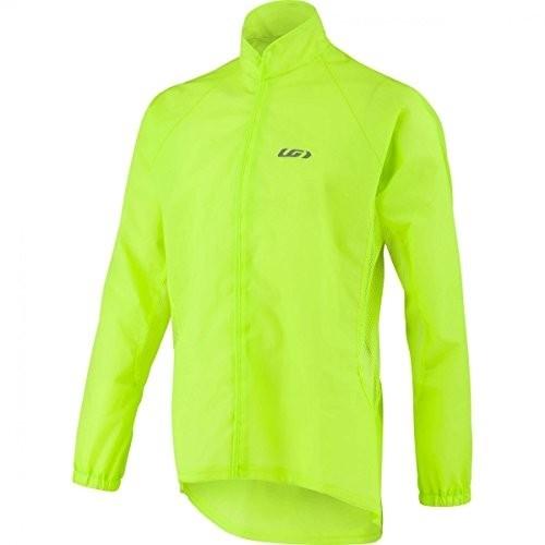 manteau cycliste clean imper