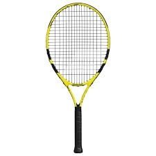 Raquette de tennis Nadal