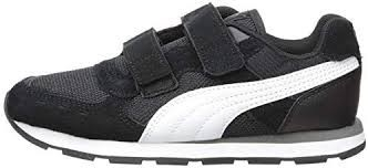 Souliers Puma Velcro