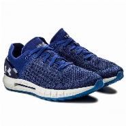 "Men's UA HOVRâ""¢ Sonic 4 Running Shoes, Ultra Indigo, 13"