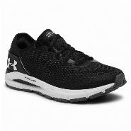 "Women's UA HOVRâ""¢ Sonic 4 Running Shoes, Black, 11"