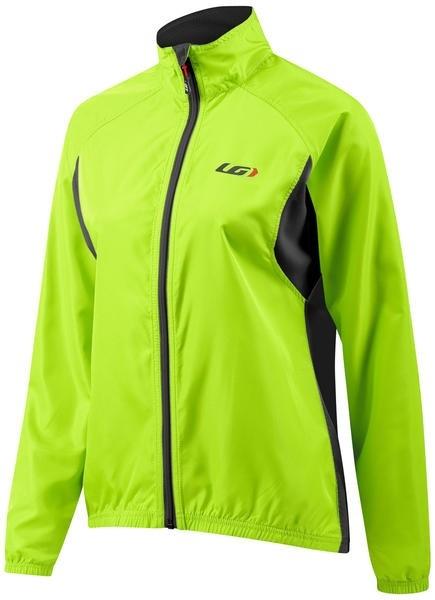 Jacket Lg Modesto 3 Femme
