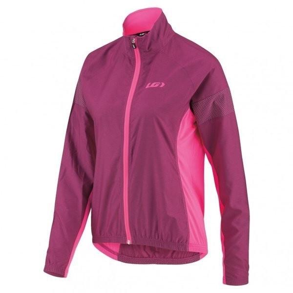 Jacket Lg Modesto 3 WS Mauve M