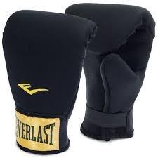 Gant de boxe pour sac Everlast