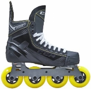 SUPER TACKS 9350R - Size: 7.0