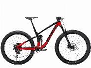 Vélo Fuel EX 7 NX L