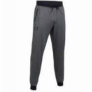 Pantalon de jogging UA Sportstyle