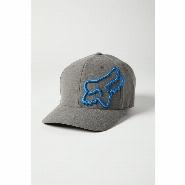 CLOUDED FLEXFIT 2.0 HAT [PTR] S/M
