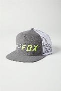 YOUTH APEX SNAPBACK HAT [PTR] OS