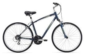 Vélo Cypress Medium