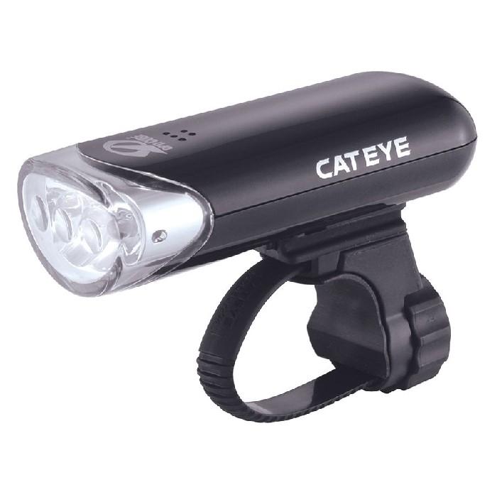 Lumiere AV Cat Eye EL135
