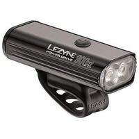 Lumiere Lezyne  Power Drive 900 XL