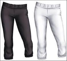 Pantalon Pro  Femme