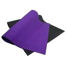 Matelas de yoga 24*68*6mm