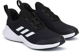 Souliers Adidas FortaRun K 6