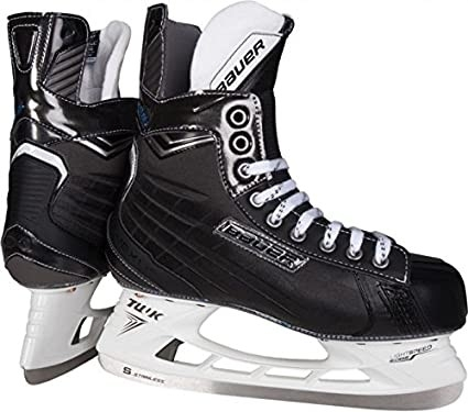 Patin Nexus 6000 Jr