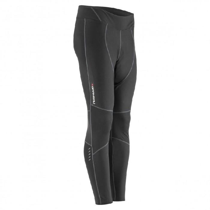 Legging Solano Lg Noir-XL
