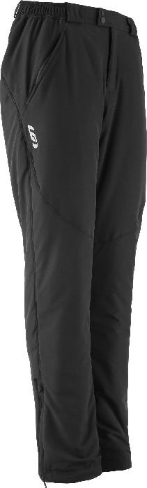 Pantalon Lg Variant Homme XL