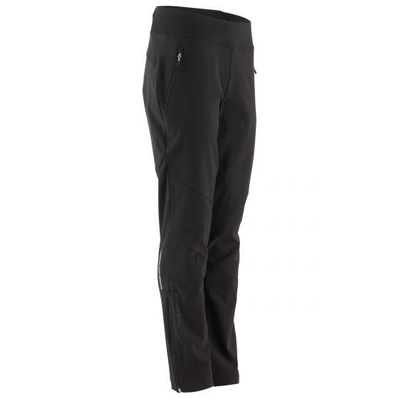 Pantalon LG Collide Femme XL