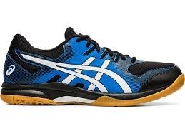 Soulier Asics Gel-Rocket 9 - 12.5