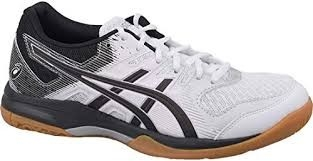 Souliers Asics Gel-Rocket 9 - 9.5