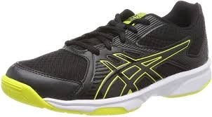 Soulier Asics Upcourt 3 - 4Y