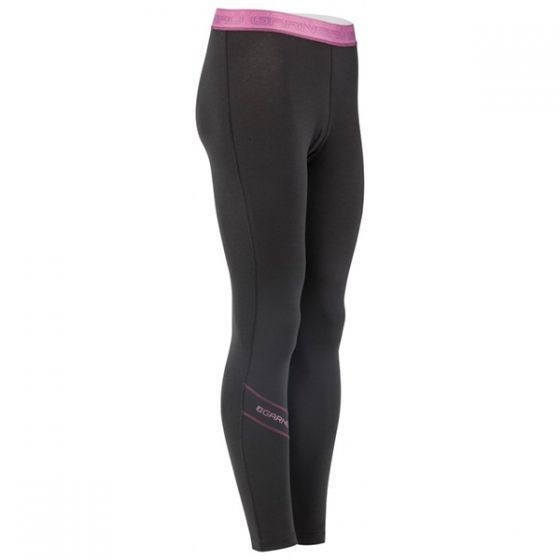 Pantalon Drytex 2004 -FW-M