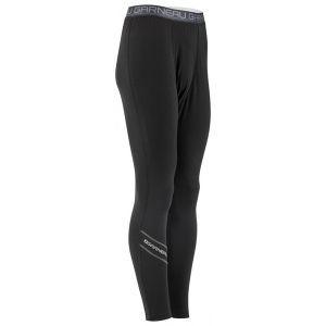 Pantalon Lg 2004 Noir L