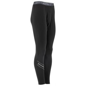 Pantalon Lg 2004 Noir M