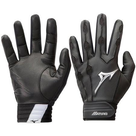 Gant Covert Noir S