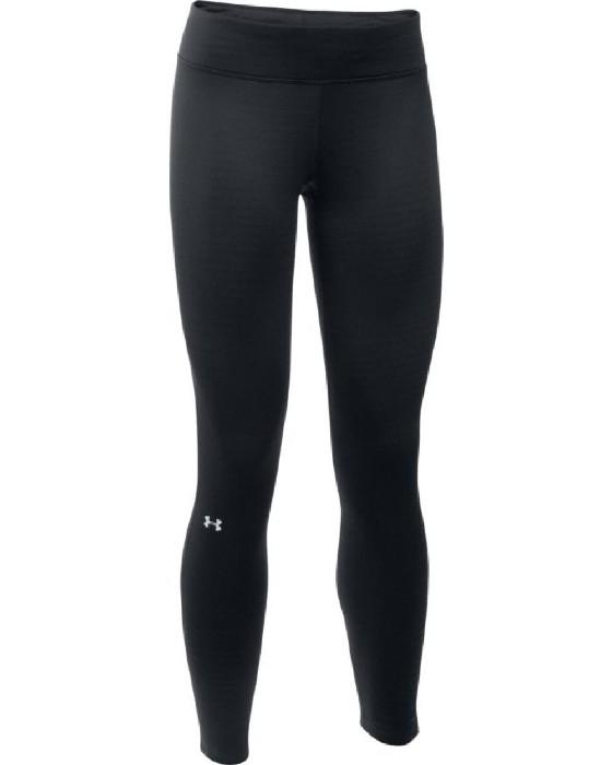 Legging UA Long ColdGear XL