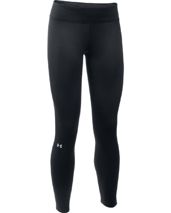 Legging UA Long ColdGear XS