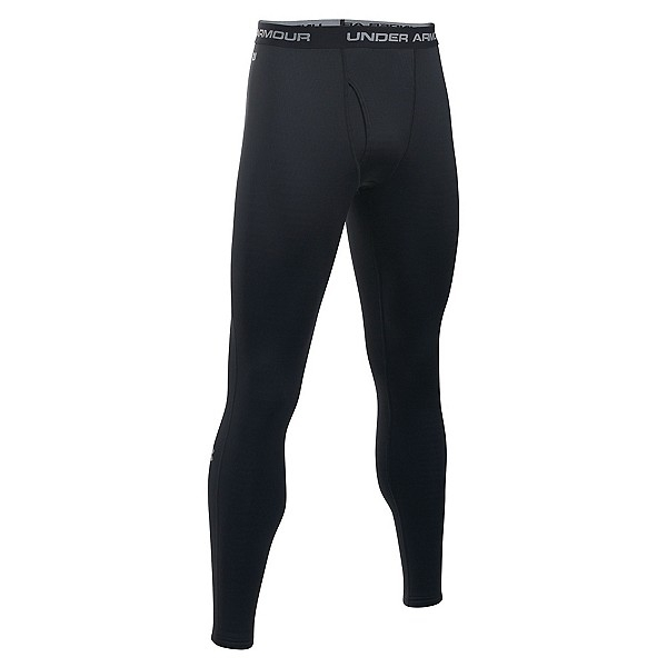 UA Base 2.0 Legging-XL