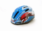 Casque Pilot  Medium