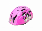 Casque Kitty Medium