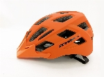 Casque Heroes Orange SM