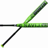 "Bâton de Softball 12,5 ""XL"