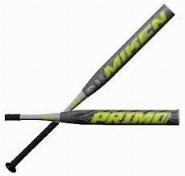 Bâton de Softball Miken Freak Primo Supermax 14 ? 2PC 2020 MPMOSU 28OZ