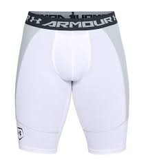 Sliding Short Ua XL