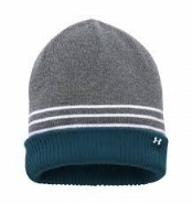 UA Men'S 4in1 Beanie 2.0