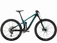 Fuel EX 5 ML (roue de 29 pouces)