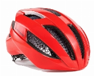 Bontrager Specter WaveCel Casque cycliste, Viper Red M (54 à 60 cm)